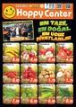 Happy Center 28 - 29 Ekim 2020 Halk Günü Kampanya Broşürü! Sayfa 1