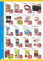 Çetinkaya Market 09 - 18 Ekim 2020 Kampanya Broşürü! Sayfa 2