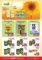Tema Market 05 Ekim - 01 Kasım 2020 Kampanya Broşürü! Sayfa 5 Önizlemesi
