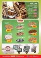 Tema Market 05 Ekim - 01 Kasım 2020 Kampanya Broşürü! Sayfa 9 Önizlemesi
