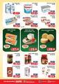 Tema Market 05 Ekim - 01 Kasım 2020 Kampanya Broşürü! Sayfa 11 Önizlemesi