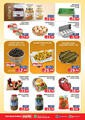 Tema Market 05 Ekim - 01 Kasım 2020 Kampanya Broşürü! Sayfa 10 Önizlemesi