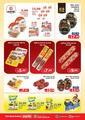Tema Market 05 Ekim - 01 Kasım 2020 Kampanya Broşürü! Sayfa 2 Önizlemesi