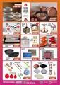 Tema Market 05 Ekim - 01 Kasım 2020 Kampanya Broşürü! Sayfa 19 Önizlemesi