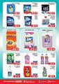 Tema Market 05 Ekim - 01 Kasım 2020 Kampanya Broşürü! Sayfa 4 Önizlemesi