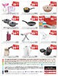 Kim Market 16 - 29 Ekim 2020 Marmara Bölge Kampanya Broşürü! Sayfa 8 Önizlemesi