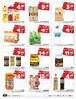 Kim Market 16 - 29 Ekim 2020 Marmara Bölge Kampanya Broşürü! Sayfa 5 Önizlemesi