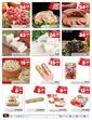 Kim Market 16 - 29 Ekim 2020 Marmara Bölge Kampanya Broşürü! Sayfa 2 Önizlemesi