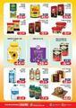 Tema Market 30 Ekim - 08 Kasım 2020 Kampanya Broşürü! Sayfa 2