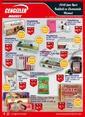 Cengizler Market 13 - 18 Ekim 2020 Kampanya Broşürü! Sayfa 1