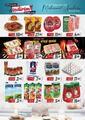 Günkay Market 14 - 22 Ekim 2020 Kampanya Broşürü! Sayfa 2