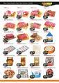 Yun-Mar Market 10 - 18 Ekim 2020 Kampanya Broşürü! Sayfa 2