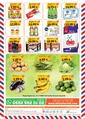Altun Market 10 - 18 Ekim 2020 Kurtuluş Mağazasına Özel  Kampanya Broşürü! Sayfa 2