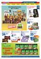 Bizim Toptan Market 29 Ekim - 11 Kasım 2020 Kampanya Broşürü! Sayfa 5 Önizlemesi