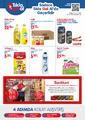 Bizim Toptan Market 29 Ekim - 11 Kasım 2020 Kampanya Broşürü! Sayfa 4 Önizlemesi