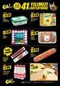 Olicenter Marketçilik 23 - 29 Ekim 2020 Kampanya Broşürü! Sayfa 2