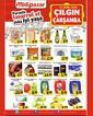 Milli Pazar Market 14 Ekim 2020 Halk Günü Kampanya Broşürü! Sayfa 1
