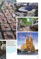 LC Waikiki 01 - 31 Ekim 2020 Kampanya Broşürü! Sayfa 37 Önizlemesi