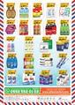 Altun Market 22 - 31 Ekim 2020 Kampanya Broşürü! Sayfa 2 Önizlemesi