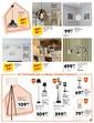 Koçtaş 01 Ekim - 04 Kasım 2020 Kampanya Broşürü! Sayfa 13 Önizlemesi
