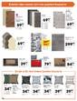 Koçtaş 01 Ekim - 04 Kasım 2020 Kampanya Broşürü! Sayfa 10 Önizlemesi