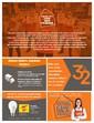 Koçtaş 01 Ekim - 04 Kasım 2020 Kampanya Broşürü! Sayfa 2 Önizlemesi
