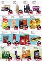 Gözde Market 22 Ekim - 05 Kasım 2020 Kampanya Broşürü! Sayfa 3 Önizlemesi