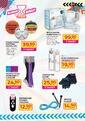 5M Migros 15 - 28 Ekim 2020 Kampanya Broşürü: Dev Kampanyalar Sayfa 5 Önizlemesi
