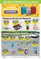 5M Migros 15 - 28 Ekim 2020 Kampanya Broşürü: Dev Kampanyalar Sayfa 23 Önizlemesi