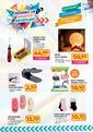 5M Migros 15 - 28 Ekim 2020 Kampanya Broşürü: Dev Kampanyalar Sayfa 4 Önizlemesi