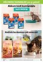 5M Migros 15 - 28 Ekim 2020 Kampanya Broşürü: Dev Kampanyalar Sayfa 25 Önizlemesi