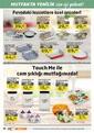 5M Migros 15 - 28 Ekim 2020 Kampanya Broşürü: Dev Kampanyalar Sayfa 28 Önizlemesi
