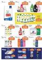 Aypa Market 08 - 11 Ekim 2020 Kampanya Broşürü! Sayfa 2