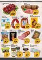 Üçler Market 05 - 24 Ekim 2020 Kampanya Broşürü! Sayfa 3 Önizlemesi