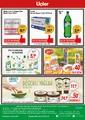 Üçler Market 05 - 24 Ekim 2020 Kampanya Broşürü! Sayfa 16 Önizlemesi