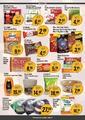 Üçler Market 05 - 24 Ekim 2020 Kampanya Broşürü! Sayfa 9 Önizlemesi