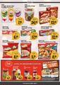 Üçler Market 05 - 24 Ekim 2020 Kampanya Broşürü! Sayfa 13 Önizlemesi