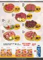 Üçler Market 05 - 24 Ekim 2020 Kampanya Broşürü! Sayfa 2 Önizlemesi