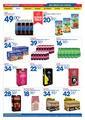 Bizim Toptan Market 12 - 25 Kasım 2020 Ev&Ofis Kampanya Broşürü! Sayfa 7 Önizlemesi