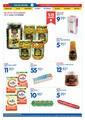 Bizim Toptan Market 12 - 25 Kasım 2020 Ev&Ofis Kampanya Broşürü! Sayfa 10 Önizlemesi
