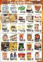 Dostlar Hipermarket 14 - 30 Kasım 2020 Kampanya Broşürü! Sayfa 2