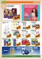 Rammar 11 - 24 Kasım 2020 Kampanya Broşürü! Sayfa 6 Önizlemesi
