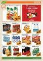 Rammar 11 - 24 Kasım 2020 Kampanya Broşürü! Sayfa 4 Önizlemesi