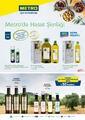 Metro Toptancı Market 19 Kasım - 02 Aralık 2020 Hasat Kampanya Broşürü! Sayfa 1 Önizlemesi