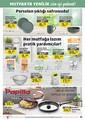 5M Migros 26 Kasım - 9 Aralık 2020 5M Evin Keyfi Bir Başka Kampanya Broşürü! Sayfa 27 Önizlemesi