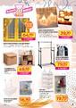5M Migros 26 Kasım - 9 Aralık 2020 5M Evin Keyfi Bir Başka Kampanya Broşürü! Sayfa 11 Önizlemesi