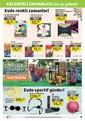 5M Migros 26 Kasım - 9 Aralık 2020 5M Evin Keyfi Bir Başka Kampanya Broşürü! Sayfa 21 Önizlemesi