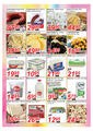 İdeal Hipermarket 20 Kasım - 01 Aralık 2020 Kampanya Broşürü! Sayfa 2