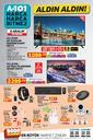 A101 03 - 09 Aralık 2020 Aldın Aldın Kampanya Broşürü! Sayfa 1 Önizlemesi