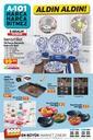 A101 03 - 09 Aralık 2020 Aldın Aldın Kampanya Broşürü! Sayfa 4 Önizlemesi